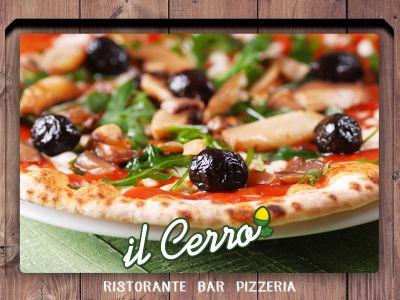 offerta bar ristorante pizzeria grosseto promozione bar ristoro campagnatico il cerro