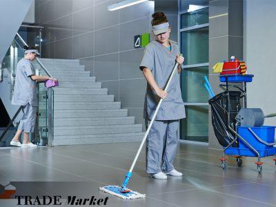 promozione offerta occasione prodotti pulizia potenza