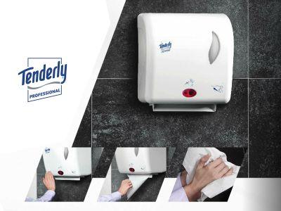 promozione offerta occasione prodotti tenderly area bagno potenza