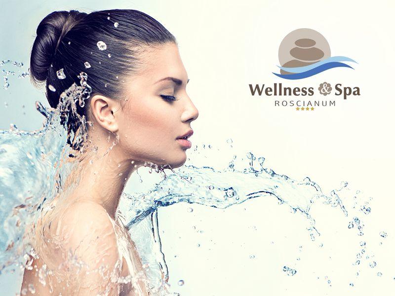 offerta centro benessere rossano promozione wellness spa rossano hotel roscianum