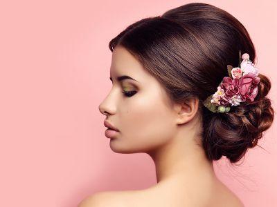 offerta capelli pormozione capelli torchia parrucchiere