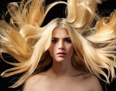 promozione parrucchieri treviso offerta servizi unghie treviso klary engy