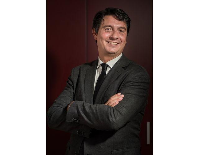 Offerta consulente finanziario - Promozione Occasione Consulenza finanziaria Verona