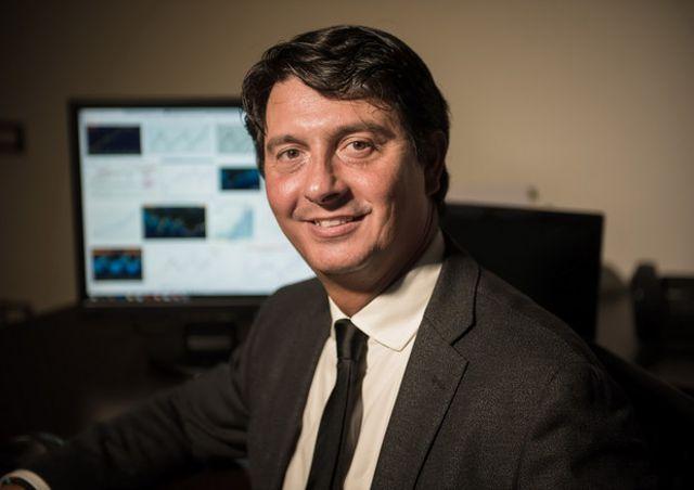 Offerta gestione del patrimonio personale e aziendale - Promozione gestione investimenti Verona