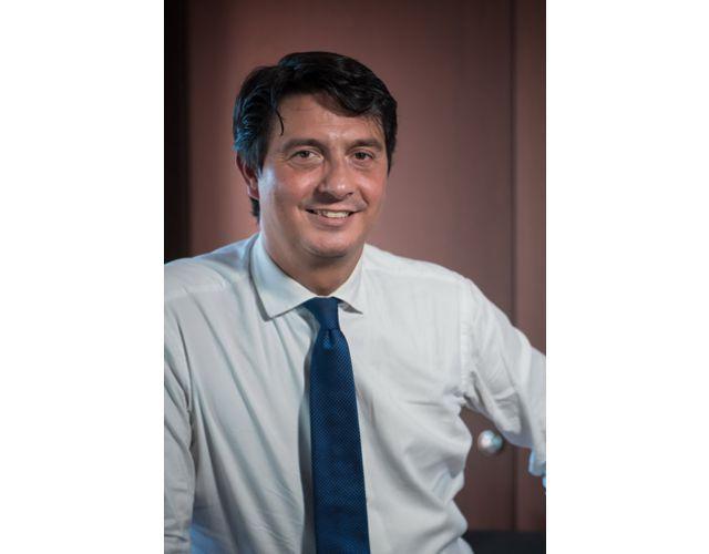 Offerta intermediatore finanziario - Promozione consulenza intermediazione finanziaria Verona