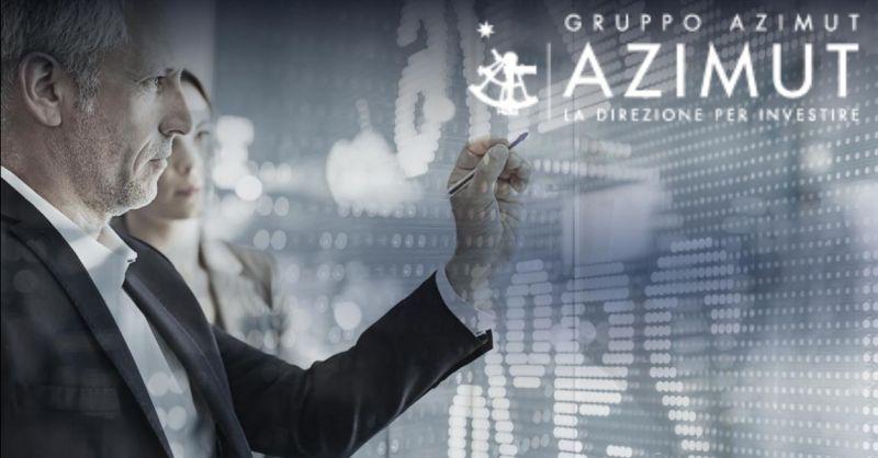 offerta servizio di analisi d'impresa Verona - occasione pianificazione finanziaria aziendale