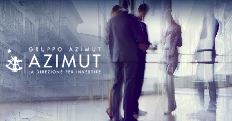 AZIMUT offerta valutazione patrimoniale ed economica dell'impresa Verona