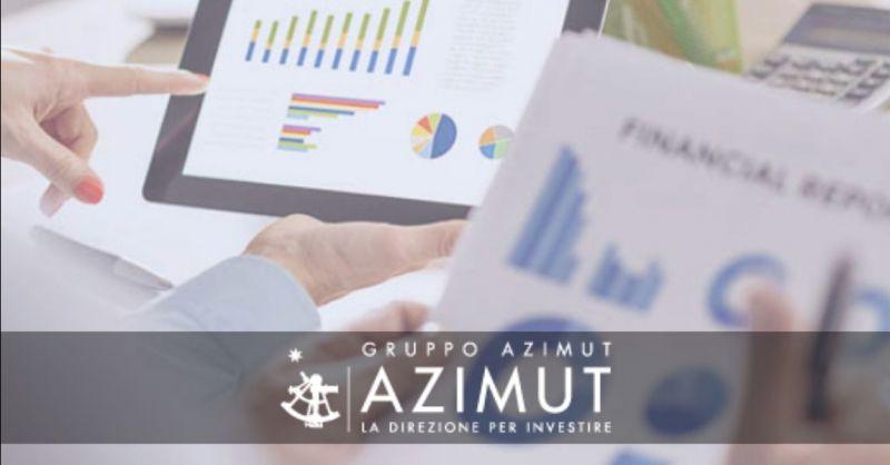 Offerta servizi di consulenza e analisi patrimoniale Verona - Occasione servizio analisi d'impresa