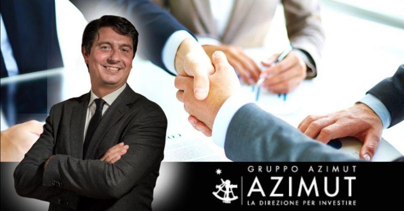 Offerta servizi bancari con banche italiane ed estere Verona - Occasione professionista in servizi fiduciari