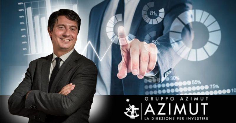 Offerta specialista in consulenza finanziaria Verona - Occasione consulenza personalizzata investimenti