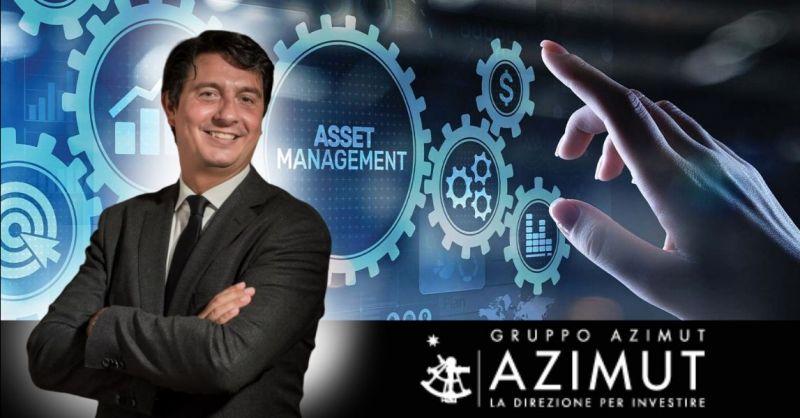 Offerta Servizi di Asset Management Verona - Occasione servizio gestione patrimonio aziendale Verona