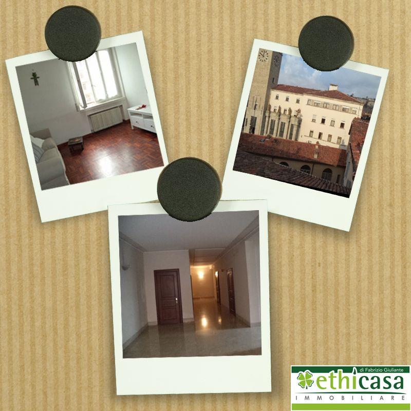 offerta appartamento in affitto bergamo promozione bilocale bergamo ethicasa