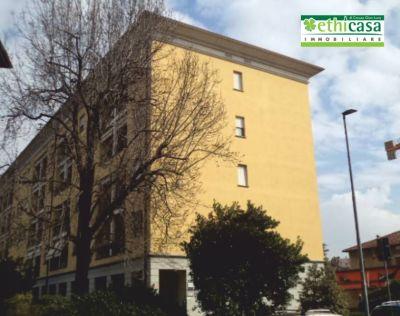 ethicasa offerta appartamento vendita zona boccaleone bergamo promozione ottimo quadrilocale