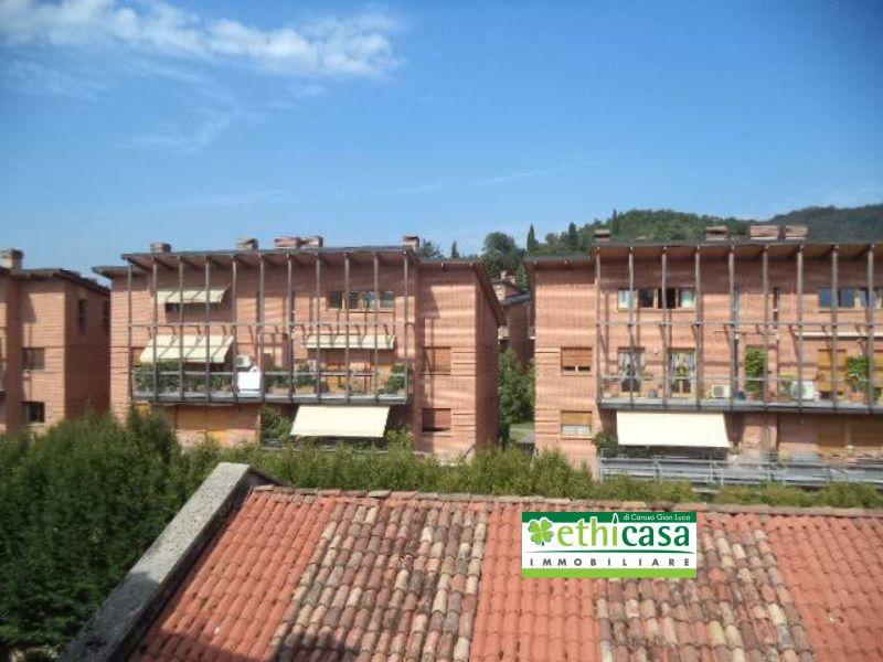 ETHICASA offerta vendesi trilocale torre boldone – agenzia immobiliare vendita appartamento