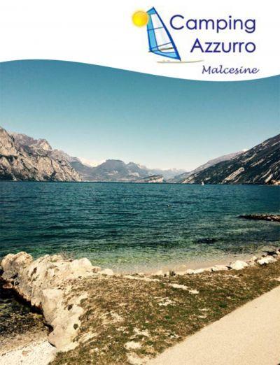 offerta vacanze a trento occasione vacanze camping azzurro trento