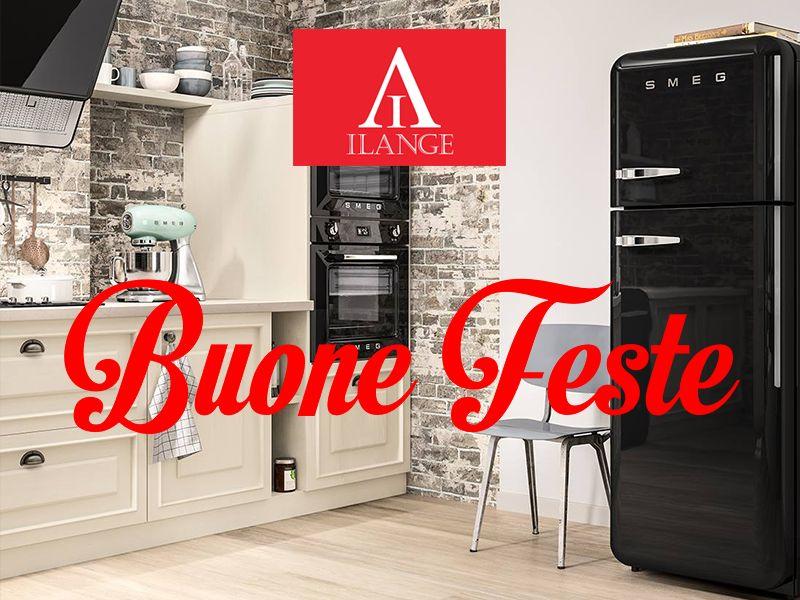 offerta-promozione-occasione-lavelli-miscelatori-elettrodomestici-ilange outlet-brescia