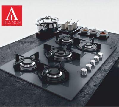 ilange offerta piano cottura franke 604 4g bm c promozione piano cottura in cristallo