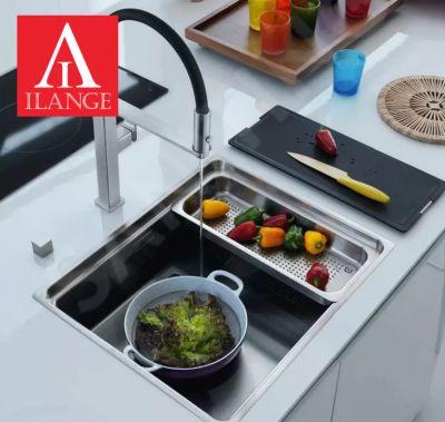 ilange offerta franke lavello centinox promo lavandino cucina acciaio