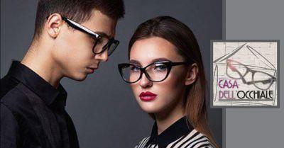 offerta vendita occhiali da vista e da sole verona occasione acquisto lenti a contatto verona