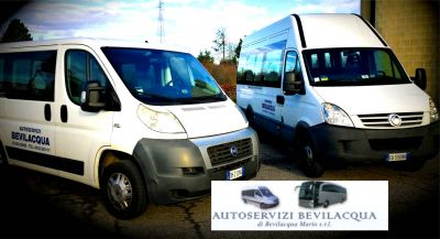 offerta autonoleggio pulmini promozione autonoleggio pulmini e minibus