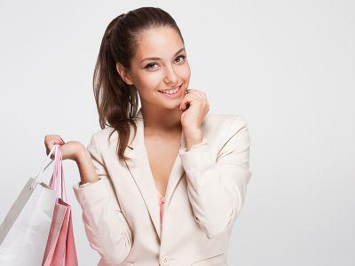 offerta borse da donna occasione valigeria il caimano