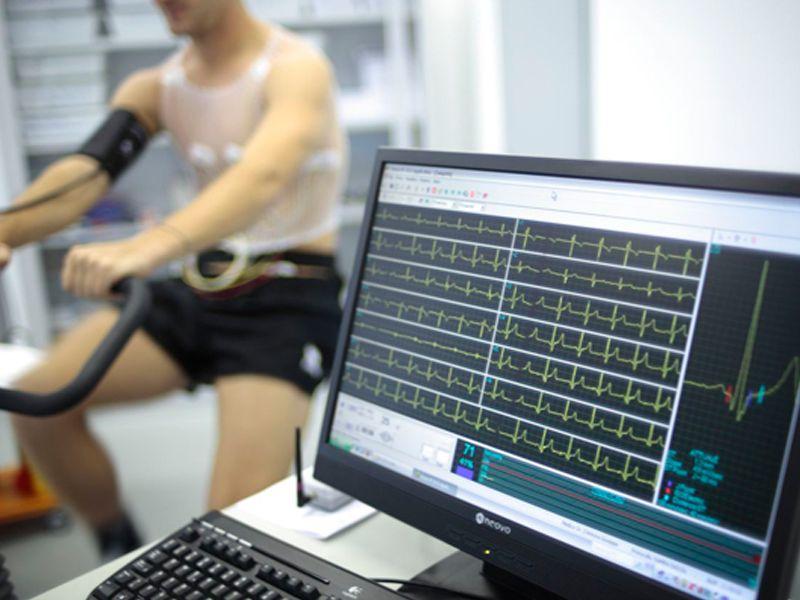 promozione offerta occasione visite medicina sportiva pinerolo