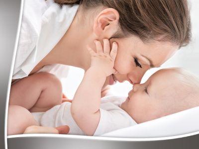 promozione recupero genitoriale offerta madre e figli coop soc artemide