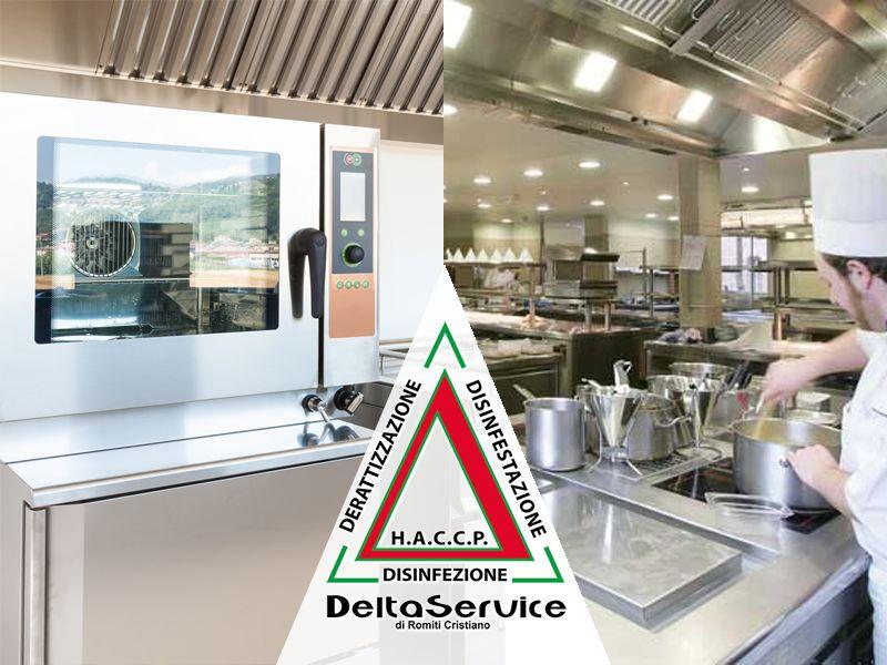 offerta forniture ristorazione promozione sistemi di pesatura delta service