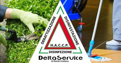 offerta servizi pulizia per condomini terni occasione servizi di giardinaggio professionali
