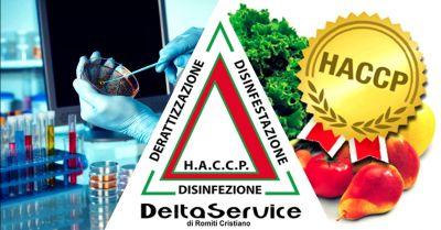 offerta corsi di formazione haccp terni occasione servizio di consulenza haccp terni