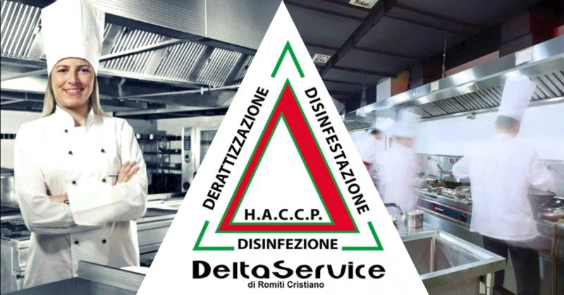 offerta vendita attrezzatura per ristorazione Terni - occasione vendita assistenza pese a ponte