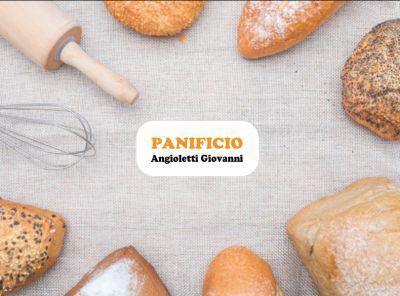 offerta prodotti artigianali da forno promozione panetteria prodotti di qualita