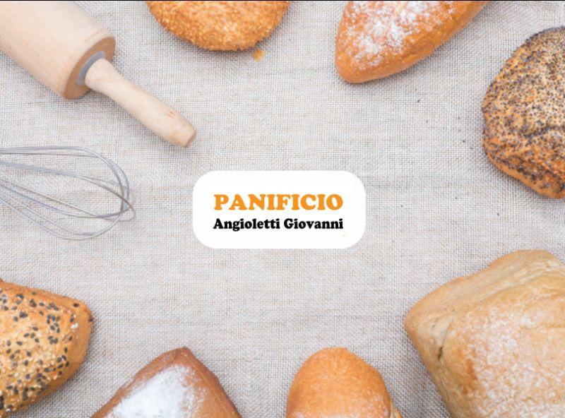 offerta prodotti artigianali da forno-promozione panetteria prodotti di qualita