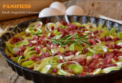 panifici angioletti offerta torte salate tradizionali promozione torte salate gourmet