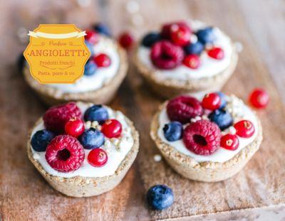 panifici angioletti offerta buffet artigianale feste promozione catering compleanno