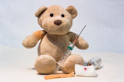 utilita e sicurezza dei vaccini