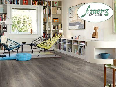 offerta pavimenti in legno promozione pavimenti in pvc merz pavimenti