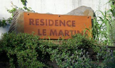 vendita appartamento trieste periferia est strada per basovizza