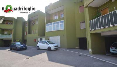 quadrifoglio immobiliare bilocale periferia est in vendita promozione appartamento ampio terrazzo