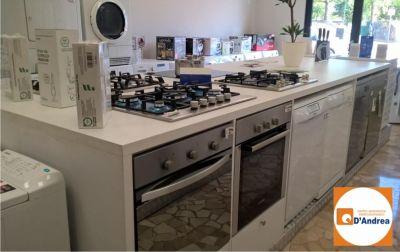 elettrodomestici dandrea offerta vendita elettrodomestici riparazione elettrodomestici
