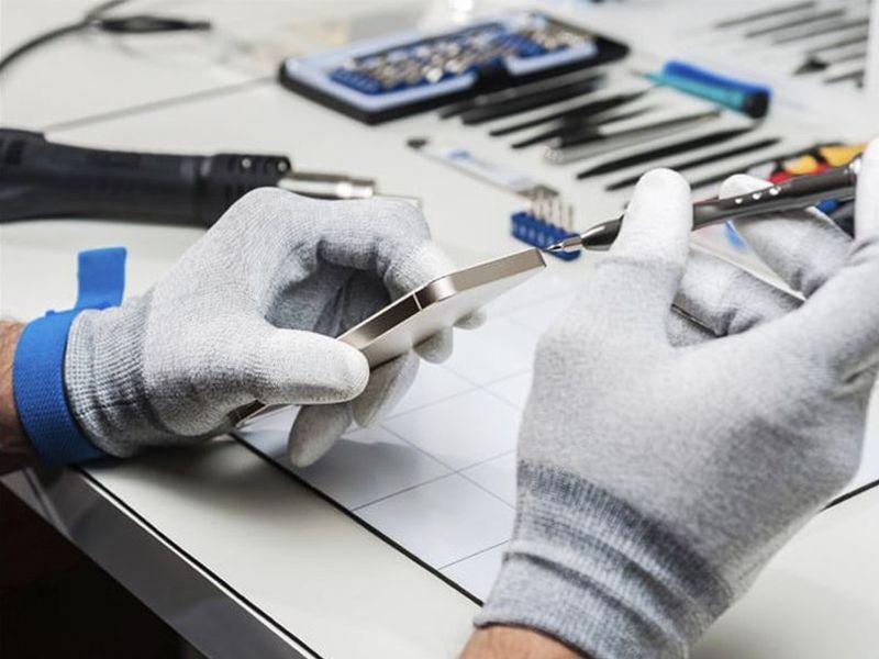 offerta centro assistenza telefonia promozione riparazione telefono fm audiocar