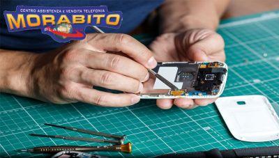 promozione assistenza telefonia cosenza offerta riparazione immediata telefoni cellulari