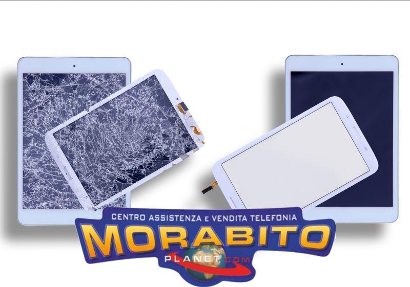 Offerta assistenza tablet cosenza - promozione riparazione cellulari piccoli elettrodomestici c