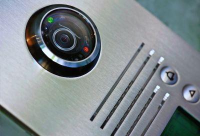 promozione offerta occasione impianti di videosorveglianza paola