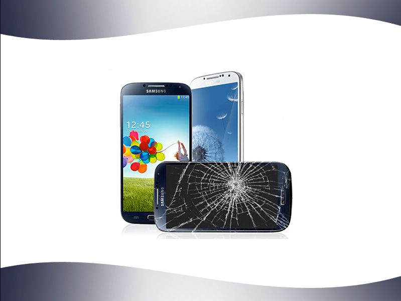 promozione offerta occasione riparazione cellulari paola