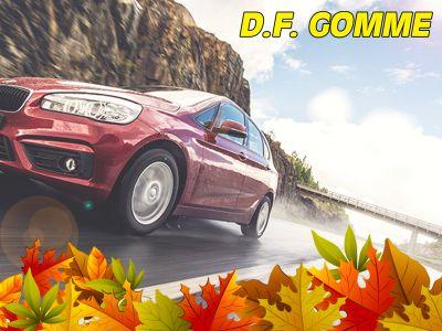 offerta occasione promozione sicurezza auto terni