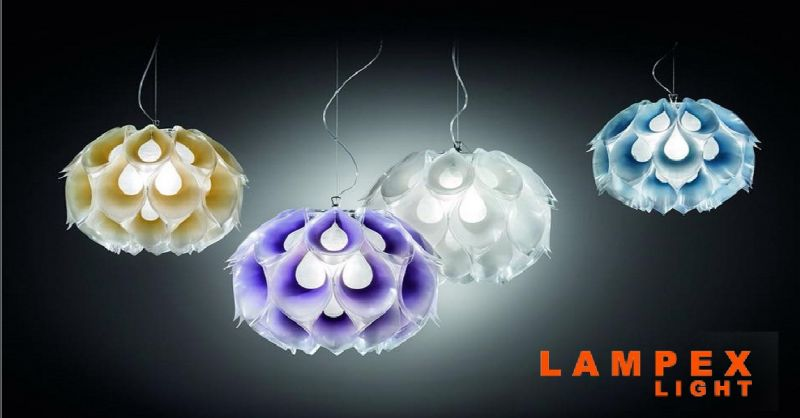 offerta lampade a sospensione a Piacenza - occasione vendita lampadari a sospensione a Piacenza