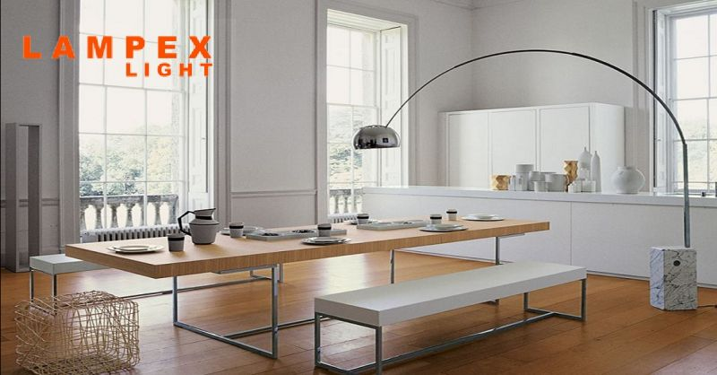offerta lampade da tavolo a Piacenza - occasione vendita lampadari per interni a Piacenza