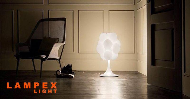 offerta vendita lampade da parete a Piacenza - occasione applique e lampadari per interni