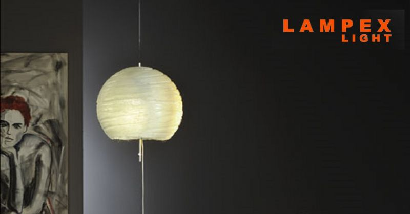 offerta lampada a sospensione Up and Down Lucifero - occasione lampade a sospensione in offerta